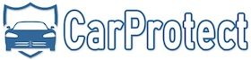 CarProtect - автосигнализации Пандора (Pandora)